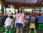 656花蓮南埔豐年祭:花蓮南埔豐年祭040吉他家施夢濤2013.jpg