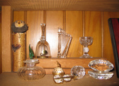 679水晶杯玫瑰木古典吉他巴西玫瑰木印度玫瑰木西班牙原木家具:水晶杯062玫瑰木古典吉他巴西玫瑰木.JPG