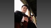 *1-1 吉他家施夢濤~Guitarist Albert Smontow吉他沙龍:Albert Smontow 207古典吉他家施夢濤老師.jpg