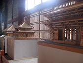 695奈良東大寺 南大門 大佛殿 世界最大木建築:奈良東大寺191南大門大佛殿吉他家施夢濤老師.JPG