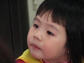 999513 日月潭 南投火車好多節:anna smontow 4y7-9m021.JPG