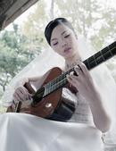 018吉他二重奏 001-056吉他演奏家施夢濤 :m031古典吉他家施夢濤老師.jpg