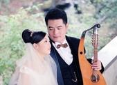 018吉他二重奏 001-056吉他演奏家施夢濤 :古典吉他家施夢濤老師003 (9).jpg