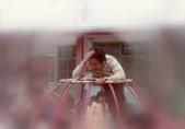 012 Taiwan landscap台灣風情畫吉他家施夢濤攝影作品Guitarist Albert:Taiwan landscap台灣風情畫060吉他家施夢濤  (2).jpg