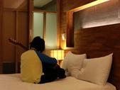 657屏東恆春關山 凱薩大飯店:00140屏東恆春關山凱薩大飯店吉他演奏家施夢濤.jpg