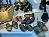 637阿姆斯特丹 木鞋工廠 I:00181荷蘭阿姆斯特丹木鞋工廠 I .jpeg