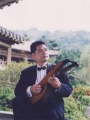 999 照片倉庫:古典吉他家 施夢濤老師107.jpg