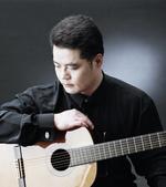 999 照片倉庫:古典吉他家施夢濤老師095 (7).jpg