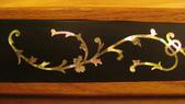 125台灣檜木巴西玫瑰木印度玫瑰木黑檀珍珠貝殼墨西哥鮑魚螺鈿奧地利水晶:台灣檜木巴西玫瑰木071印度玫瑰木黑檀珍珠貝殼墨西哥鮑魚螺鈿奧地利水晶.jpg