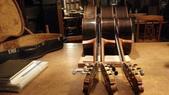 004 Rosewood Guitar King Luthier玫瑰木吉他皇家製琴師大師吉他設計和尺:Rosewood Guitar King Luthier玫瑰木吉他皇家製琴師大師吉他設計和尺寸00114.jpg