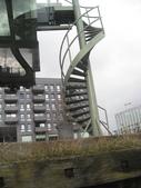 648荷蘭阿姆斯特丹運河2013全集760p:620阿姆斯特丹運河全集 施夢濤.JPG