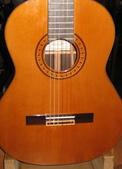 207 卡門-Carman:卡門carman019古典吉他老師施夢濤.
