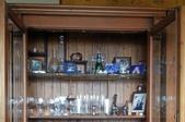 679水晶杯玫瑰木古典吉他巴西玫瑰木印度玫瑰木西班牙原木家具:水晶杯019玫瑰木古典吉他巴西玫瑰木.jpg