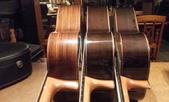 004 Rosewood Guitar King Luthier玫瑰木吉他皇家製琴師大師吉他設計和尺:Rosewood Guitar King Luthier玫瑰木吉他皇家製琴師大師吉他設計和尺寸00115.jpg