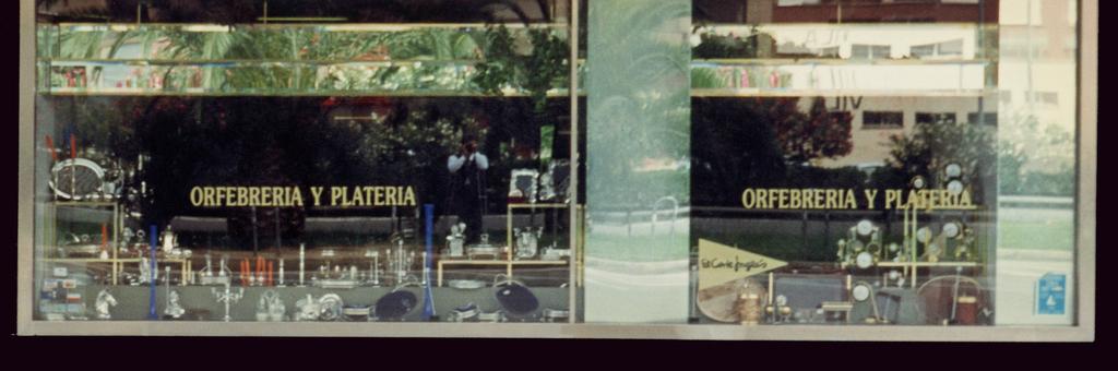 999*4 古典吉他製作&西班牙吉他鑑賞:再訪西班牙128古典吉他探索之旅 天涯若比鄰.jpg