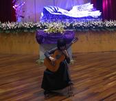 022吉他演奏家吉他家施夢濤父女:古典吉他演奏家017施夢濤老師於228追思紀念會.jpg