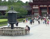 695奈良東大寺 南大門 大佛殿 世界最大木建築:奈良東大寺100南大門大佛殿吉他家施夢濤老師.jpg
