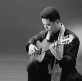 017 吉他詩人 100-103:古典吉他家施夢濤老師100 (21).jpg