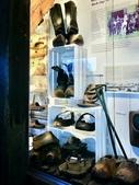 637阿姆斯特丹 木鞋工廠 I:00192荷蘭阿姆斯特丹木鞋工廠 I .jpeg