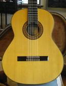208 貝兒 瓊安-Belle Joan :貝兒瓊belle joan011古典吉他老師