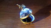 125台灣檜木巴西玫瑰木印度玫瑰木黑檀珍珠貝殼墨西哥鮑魚螺鈿奧地利水晶:台灣檜木巴西玫瑰木013印度玫瑰木黑檀珍珠貝殼墨西哥鮑魚螺鈿奧地利水晶.JPG