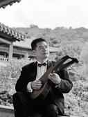 017 吉他詩人 104-107:古典吉他家施夢濤老師104 (4).jpg