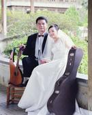 018吉他二重奏 001-056吉他演奏家施夢濤 :古典吉他家施夢濤老師028 (2).jpg