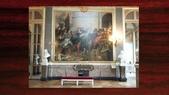 612凡爾賽宮貴族廳皇后前廳廣場:00021凡爾賽宮貴族廳皇后前廳廣場.jpg