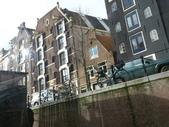 648荷蘭阿姆斯特丹運河2013全集760p:597阿姆斯特丹運河全集 施夢濤.jpg