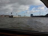 648荷蘭阿姆斯特丹運河2013全集760p:635阿姆斯特丹運河全集 施夢濤.jpg