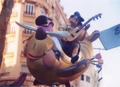 999 照片倉庫:西班牙瓦倫西亞001spain valencia吉他家施夢濤.jpg