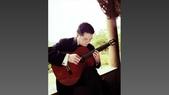 *1-1 吉他家施夢濤~Guitarist Albert Smontow吉他沙龍:Albert Smontow 206古典吉他家施夢濤老師.jpg