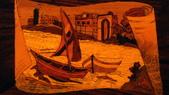 125台灣檜木巴西玫瑰木印度玫瑰木黑檀珍珠貝殼墨西哥鮑魚螺鈿奧地利水晶:台灣檜木巴西玫瑰木034印度玫瑰木黑檀珍珠貝殼墨西哥鮑魚螺鈿奧地利水晶.jpg