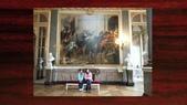 612凡爾賽宮貴族廳皇后前廳廣場:00022凡爾賽宮貴族廳皇后前廳廣場.jpg