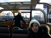 648荷蘭阿姆斯特丹運河2013全集760p:654阿姆斯特丹運河全集 施夢濤.jpg