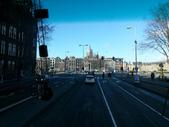 648荷蘭阿姆斯特丹運河2013全集760p:757阿姆斯特丹運河全集 施夢濤.jpg