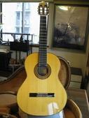 208 貝兒 瓊安-Belle Joan :貝兒瓊belle joan007古典吉他老師