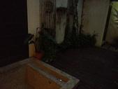 657屏東恆春關山 凱薩大飯店:屏東恆春關山089凱薩大飯店吉他演奏家施夢濤.jpg