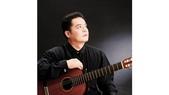 *1-1 吉他家施夢濤~Guitarist Albert Smontow吉他沙龍:Albert Smontow 209古典吉他家施夢濤老師.jpg