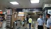 699日本環球影城UNIVERSAL STUDIO JAPAN大白鯊哈利波特魔法世界:日本環球影城003大白鯊哈利波特魔法世界.jpg