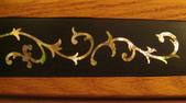 125台灣檜木巴西玫瑰木印度玫瑰木黑檀珍珠貝殼墨西哥鮑魚螺鈿奧地利水晶:台灣檜木巴西玫瑰木075印度玫瑰木黑檀珍珠貝殼墨西哥鮑魚螺鈿奧地利水晶.jpg