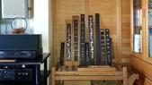 010 原木古典吉他老師的全手工橡木櫥櫃-實木板材角材木材行原木家具訂做價:00213原木古典吉他老師的全手工全單版橡木櫥櫃.jpg