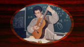 005 北一女吉他社指導老師施夢濤:00031北一女吉他社指導老師施夢濤.jpg