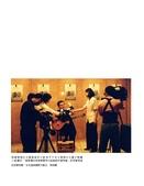 999 照片倉庫:古典吉他演奏會127施夢濤吉他演奏記者會.jpg