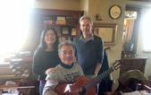 657古典吉他家施夢濤攝影集2014:00156古典吉他家施夢濤攝影集2014古典吉他老師吉他教學.jpg