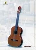 *3 西班牙吉他古典吉他品牌推薦~型號和材料*進口總代理:進口古典吉他015進口西班牙吉他Antonio Sanchez Guitar.jpg