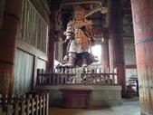 695奈良東大寺 南大門 大佛殿 世界最大木建築:奈良東大寺168南大門大佛殿吉他家施夢濤老師.jpg