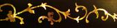 125台灣檜木巴西玫瑰木印度玫瑰木黑檀珍珠貝殼墨西哥鮑魚螺鈿奧地利水晶:台灣檜木巴西玫瑰木078印度玫瑰木黑檀珍珠貝殼墨西哥鮑魚螺鈿奧地利水晶.jpg