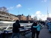 648荷蘭阿姆斯特丹運河2013全集760p:732阿姆斯特丹運河全集 施夢濤.jpg
