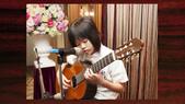 653劉偉德醫師婚禮吉他演奏 證婚:00028劉偉德醫師婚禮吉他演奏證婚古典吉他老師施夢濤.jpg